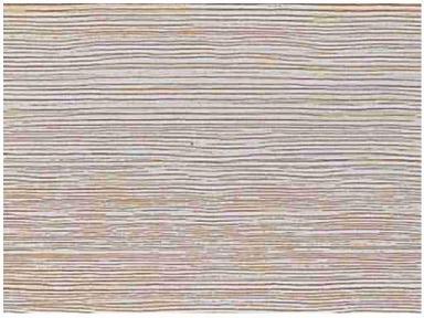 Самоклейка Hongda (Светлое дерево) 90см х 15м H5094