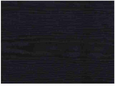 Самоклейка Hongda (Тёмное дерево) 45см х 15м H5099