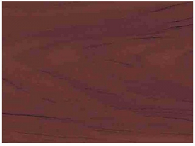 Самоклейка Hongda (Тёмное дерево) 45см х 15м H5101