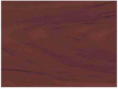 Самоклейка Hongda (Тёмное дерево) 67,5см х 15м H5101