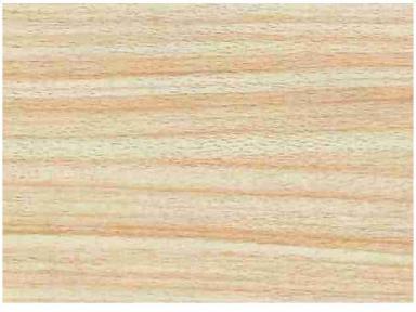 Самоклейка Hongda (Светлое дерево) 67,5см х 15м H5115