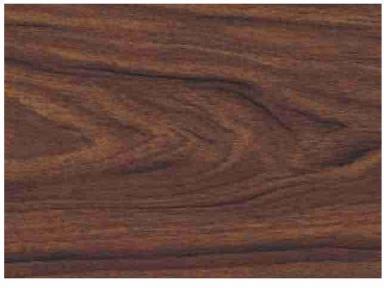 Самоклейка Hongda (Тёмное дерево) 45см х 15м H5125-1