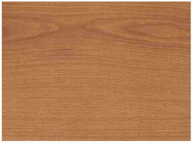 Самоклейка Hongda (Среднее дерево) 45см х 15м H5127