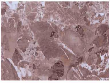 Самоклейка Hongda (Коричневый мрамор) 67,5см х 15м H5202
