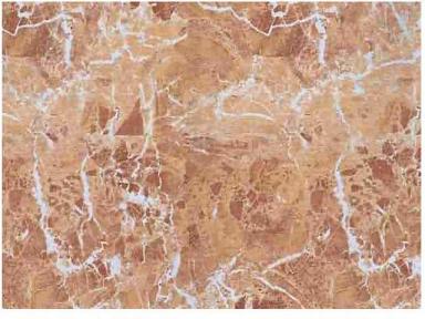 Самоклейка Hongda (Коричневый мрамор) 67,5см х 15м H5215-2