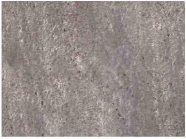 Самоклейка Hongda (Серый мрамор) 45см х 15м H5232-1