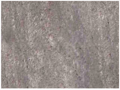 Самоклейка Hongda (Серый мрамор) 67,5см х 15м H5232-1