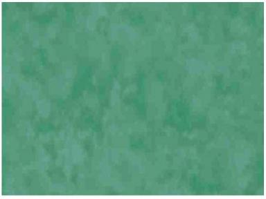 Самоклейка Hongda (Зеленый мрамор) 45см х 15м H5246