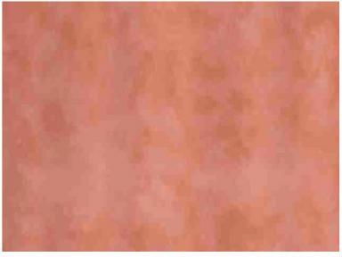 Самоклейка Hongda (Розовый мрамор) 67,5см х 15м H5246-1