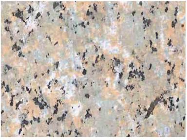 Самоклейка Hongda (Коричневый гранит) 67,5см х 15м H5270
