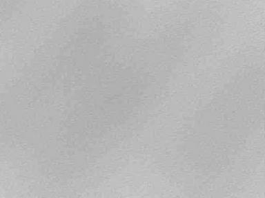 Самоклейка Hongda (Матовая) 45см х 15м H6011