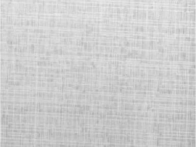 Самоклейка Hongda (Оконная занавеска) 67,5см х 15м H6019
