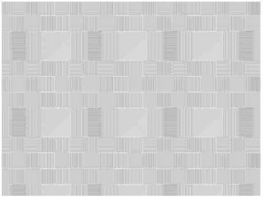 Самоклейка Hongda (Мозаика) 45см х 15м H6025