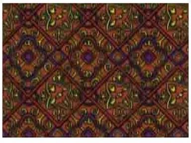 Самоклейка Hongda (Оконный коврик) 45см х 15м H9053