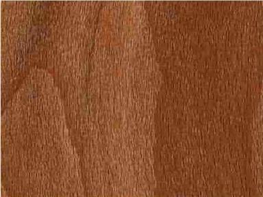 Самоклейка Hongda (Тёмное дерево) 45см х 15м Hm001-1