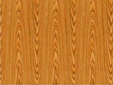 Самоклейка Hongda (Среднее дерево) 45см х 15м Hm004
