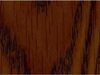 Самоклейка Hongda (Тёмное дерево) 45см х 15м Hm004-2