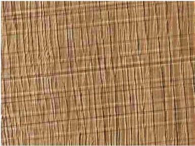 Самоклейка Hongda (Среднее дерево) 45см х 15м Hm005-1