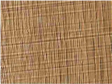 Самоклейка Hongda (Среднее дерево) 90см х 15м Hm005-1
