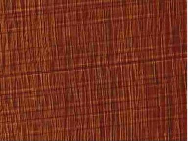 Самоклейка Hongda (Тёмное дерево) 90см х 15м Hm005-2