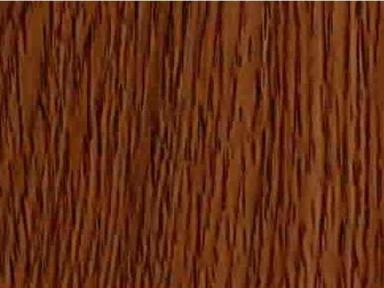 Самоклейка Hongda (Тёмное дерево) 45см х 15м Hm006-2
