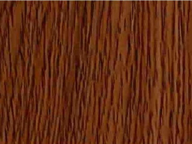 Самоклейка Hongda (Тёмное дерево) 67,5см х 15м Hm006-2