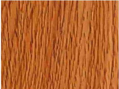 Самоклейка Hongda (Среднее дерево) 45см х 15м Hm006-3