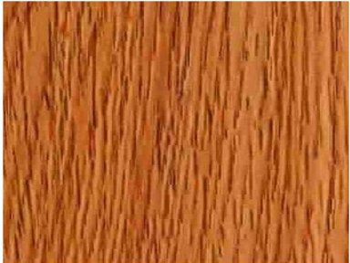 Самоклейка Hongda (Среднее дерево) 67,5см х 15м Hm006-3