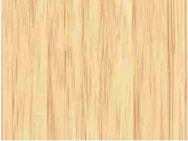 Самоклейка Hongda (Светлое дерево) 45см х 15м Hm008-3
