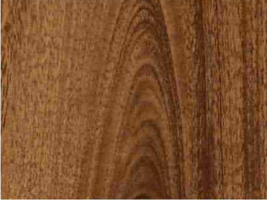 Самоклейка Hongda (Среднее дерево) 45см х 15м Hm014-1