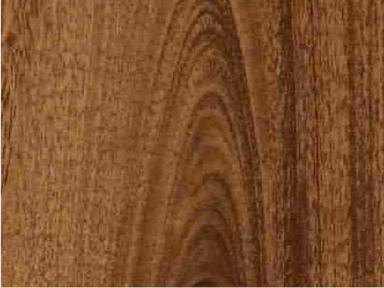 Самоклейка Hongda (Среднее дерево) 67,5см х 15м Hm014-1