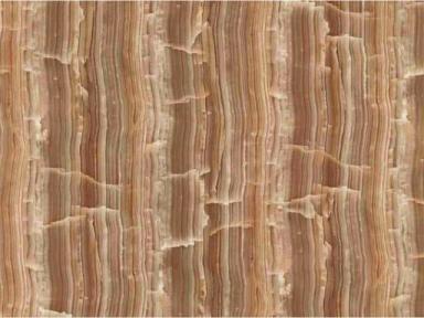 Самоклейка Hongda (Коричневый мрамор) 45см х 15м Hm102