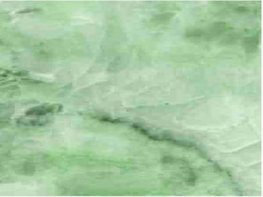 Самоклейка Hongda (Зеленый мрамор) 90см х 15м Hm103-3
