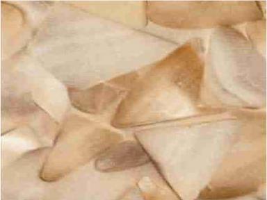 Самоклейка Hongda (Бежевый камень) 45см х 15м Hm106-1