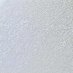 Самоклейка D-C-Fix (Снег) 45см х 1м Df 200-0907