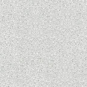 Самоклейка D-C-Fix (Серый гранит) 45см х 1м Df 200-2592