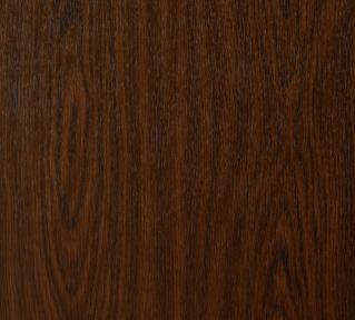 Самоклейка D-C-Fix (Дуб темный) 90см х 1м Df 200-5251