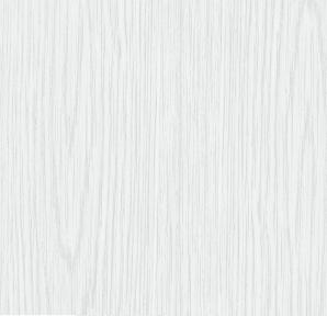 Самоклейка D-C-Fix (Белое дерево) 45см х 15м Df 200-1899