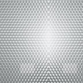 Самоклейка D-C-Fix (Круги) 45см х 15м Df 200-2031