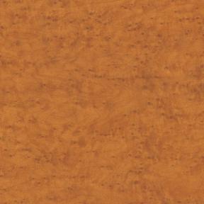Самоклейка D-C-Fix (Клён красный) 45см х 15м Df 200-2446