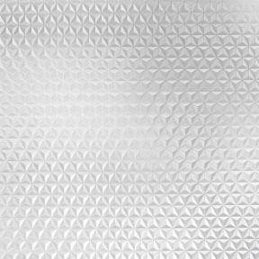 Самоклейка D-C-Fix (Куб) 45см х 15м Df 200-2829