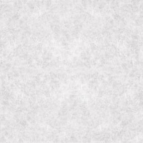 Самоклейка D-C-Fix (Ледовый каток) 45см х 15м Df 200-2911