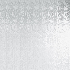 Самоклейка D-C-Fix (Прозрачный дымок) 90см х 15м Df 200-5352