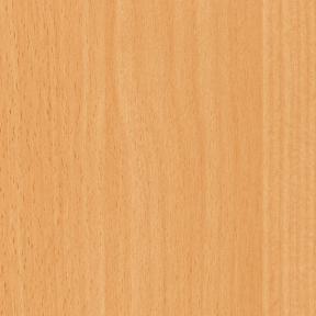 Самоклейка D-C-Fix (Бук красный) 90см х 15м Df 200-5418