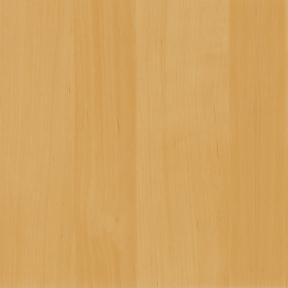 Самоклейка D-C-Fix (Груша светлая) 90см х 15м Df 200-5505