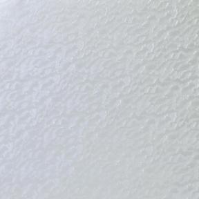 Самоклейка D-C-Fix (Снег) 67,5см х 15м Df 200-8003