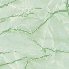 Самоклейка D-C-Fix (Зеленый мрамор) 67,5см х 15м Df 200-8112