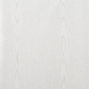 Самоклейка D-C-Fix (Перламутровое дерево) 67,5см х 15м Df 200-8146