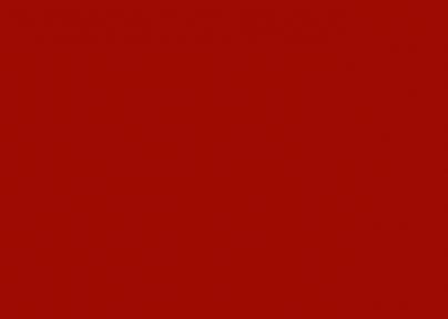 Самоклейка Hongda (Умбра жженая) 45см х 15м H2007