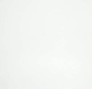 Самоклейка Hongda (Белая) 45см х 15м H2017